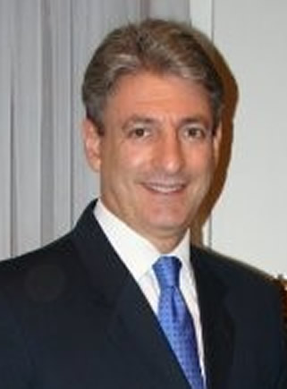 JorgePedron